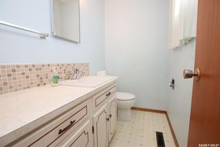 Photo 10: 825 East Centre in Saskatoon: Eastview SA Residential for sale : MLS®# SK870777