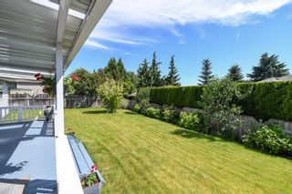 Photo 17: 2445 Idiens Way in : CV Courtenay East House for sale (Comox Valley)  : MLS®# 879352