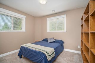 Photo 24: 8150 BROWN Crescent in Mission: Mission BC House for sale : MLS®# R2612904