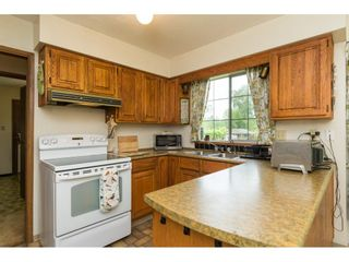 Photo 7: 6460 NO 5 Road in Richmond: McLennan House for sale : MLS®# R2179118