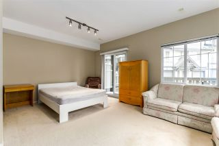 Photo 11: 130 9133 GOVERNMENT Street in Burnaby: Government Road Townhouse for sale (Burnaby North)  : MLS®# R2142307