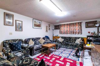 Photo 5: 5286 CLARENDON Street in Vancouver: Collingwood VE House for sale (Vancouver East)  : MLS®# R2572988