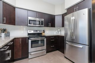 Photo 12: 300 591 Latoria Rd in : Co Olympic View Condo for sale (Colwood)  : MLS®# 875313