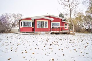 Photo 14: 29342 Range Road 275: Rural Mountain View County Detached for sale : MLS®# A1043659