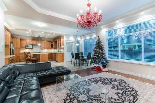 Photo 15: 2861 MCLAREN Court in Coquitlam: Scott Creek House for sale : MLS®# R2524086