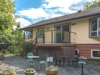 Photo 35: 1146 Beckensell Ave in COURTENAY: CV Courtenay City House for sale (Comox Valley)  : MLS®# 825225