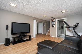 Photo 21: 693 Fleet Avenue in Winnipeg: Residential for sale (1B)  : MLS®# 202120589