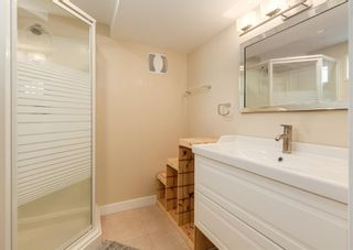 Photo 33: 5812 21 Street SW in Calgary: North Glenmore Park Detached for sale : MLS®# A1128102
