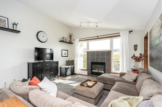 Photo 10: 84 Copperstone Crescent in Winnipeg: Southland Park Residential for sale (2K)  : MLS®# 202023862