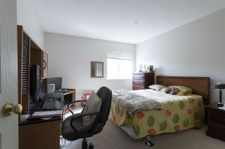 "Photo 12: 312 31831 PEARDONVILLE Road in Abbotsford: Abbotsford West Condo for sale in ""WEST POINT VILLA"" : MLS®# R2253374"