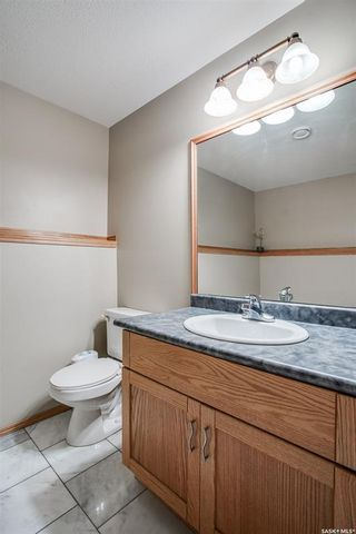 Photo 31: 730 Greaves Crescent in Saskatoon: Willowgrove Residential for sale : MLS®# SK817554