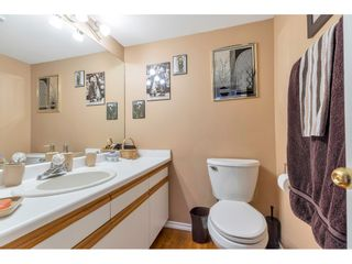 """Photo 17: 113 15501 89A Avenue in Surrey: Fleetwood Tynehead Townhouse for sale in """"AVONDALE"""" : MLS®# R2546021"""