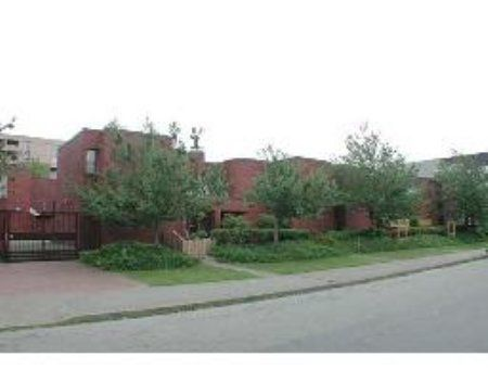 Main Photo: #2 - 503 E PENDER STREET: Condo for sale (Hastings East)  : MLS®# 407103