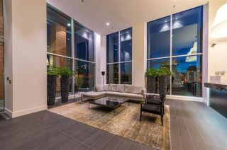 """Photo 3: 2707 1351 CONTINENTAL Street in Vancouver: Downtown VW Condo for sale in """"Maddox"""" (Vancouver West)  : MLS®# R2569520"""