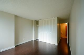 Photo 6: 302 4160 SARDIS Street in Burnaby: Central Park BS Condo for sale (Burnaby South)  : MLS®# R2288850