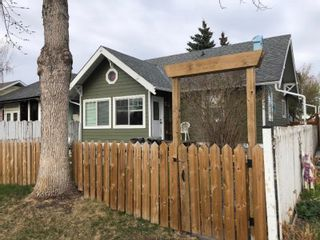 Photo 2: 7408 22A Street SE in Calgary: Ogden Detached for sale : MLS®# A1102661