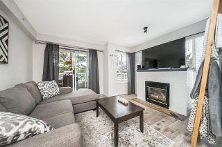 Photo 2: 330 528 ROCHESTER Avenue in Coquitlam: Coquitlam West Condo for sale : MLS®# R2469326