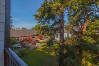 Photo 21: 307 520 Foster St in Esquimalt: Es Saxe Point Condo for sale : MLS®# 854189