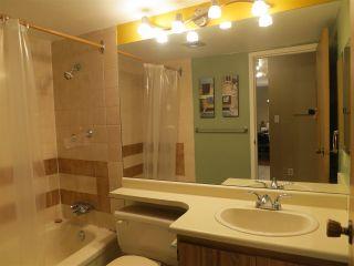 Photo 7: 206 7411 MINORU BOULEVARD in Richmond: Brighouse South Condo for sale : MLS®# R2039283