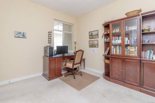 Photo 30: 23 1286 Tolmie Ave in : SE Cedar Hill Row/Townhouse for sale (Saanich East)  : MLS®# 882571