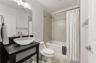 Photo 40: 2450 TEGLER Green in Edmonton: Zone 14 House for sale : MLS®# E4237358