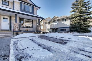 Photo 36: 321 Citadel Point NW in Calgary: Citadel Row/Townhouse for sale : MLS®# A1074362