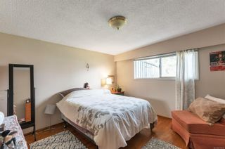 Photo 10: 840 2nd Ave in : CR Campbell River Central Full Duplex for sale (Campbell River)  : MLS®# 871878