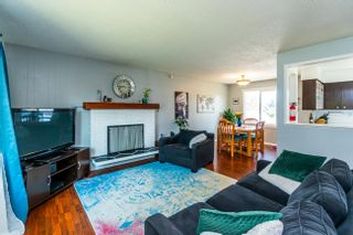Photo 12: 168 PORTAGE Street in Prince George: Highglen House for sale (PG City West (Zone 71))  : MLS®# R2602743