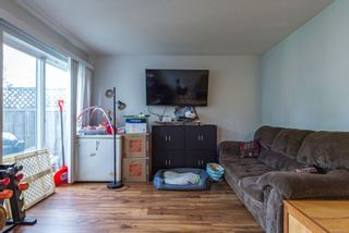 Photo 11: 16 1180 Braidwood Rd in : CV Courtenay East Row/Townhouse for sale (Comox Valley)  : MLS®# 881973