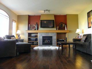 Photo 4: 47 John Mann Place in WINNIPEG: North Kildonan Residential for sale (North East Winnipeg)  : MLS®# 1120946