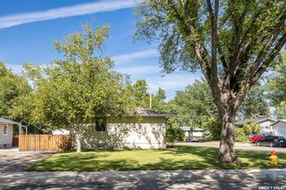 Photo 4: 11 Ling Street in Saskatoon: Greystone Heights Residential for sale : MLS®# SK869591