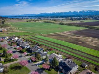 Photo 44: 1381 Williams Rd in : CV Courtenay East House for sale (Comox Valley)  : MLS®# 873749
