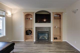Photo 10: 75 MICHIGAN Street: Devon House for sale : MLS®# E4239931