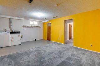 Photo 37: 924 Mckinnon Drive NE in Calgary: Mayland Heights Semi Detached for sale : MLS®# A1122625
