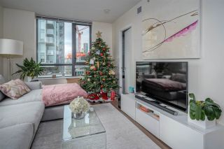 "Photo 14: 2303 788 RICHARDS Street in Vancouver: Downtown VW Condo for sale in ""L'Hermitage"" (Vancouver West)  : MLS®# R2531350"