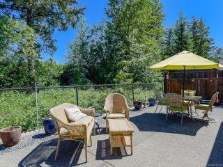 Photo 34: 2086 Lambert Dr in COURTENAY: CV Courtenay City House for sale (Comox Valley)  : MLS®# 813278