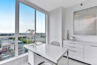 Photo 16: 1001 2288 W 40TH Avenue in Vancouver: Kerrisdale Condo for sale (Vancouver West)  : MLS®# R2576875