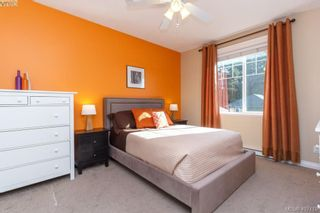 Photo 18: 3587 Vitality Rd in VICTORIA: La Happy Valley House for sale (Langford)  : MLS®# 808798