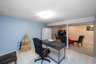 Photo 25: 9811 163 Avenue in Edmonton: Zone 27 House for sale : MLS®# E4226776