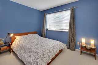 """Photo 11: 20 123 SEVENTH Street in New Westminster: Uptown NW Townhouse for sale in """"ROYAL CITY TERRACE"""" : MLS®# R2170926"""