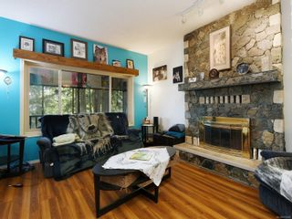 Photo 2: 3500 Wishart Rd in Colwood: Co Wishart South House for sale : MLS®# 879968