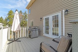 Photo 5: 81 Ethan Drive in Windsor Junction: 30-Waverley, Fall River, Oakfield Residential for sale (Halifax-Dartmouth)  : MLS®# 202106894