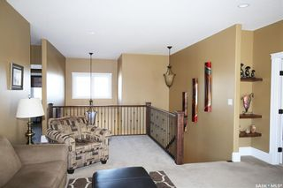 Photo 29: 155 Sarah Drive South in Elbow: Residential for sale : MLS®# SK844766