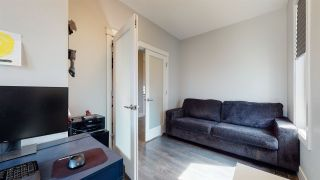 Photo 4: 8128 GOURLAY Place in Edmonton: Zone 58 House for sale : MLS®# E4240261
