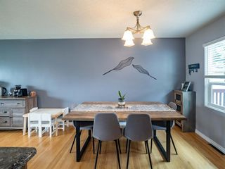 Photo 11: 49 Warwick Drive SW in Calgary: Westgate Detached for sale : MLS®# A1131664