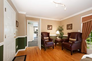 Photo 14: 21867 RIVER Road in Maple Ridge: West Central House for sale : MLS®# R2389328