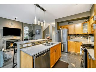 "Photo 14: 113 2200 PANORAMA Drive in Port Moody: Heritage Woods PM Townhouse for sale in ""QUEST"" : MLS®# R2531757"