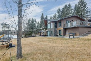 Photo 46: 121 25173 Township Road 364: Rural Red Deer County Detached for sale : MLS®# A1086093