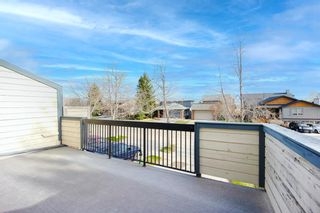 Photo 40: 7050 Edgemont Drive NW in Calgary: Edgemont Row/Townhouse for sale : MLS®# A1108400