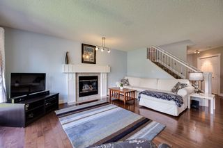 Photo 3: 2630 MARION Place in Edmonton: Zone 55 House for sale : MLS®# E4248409
